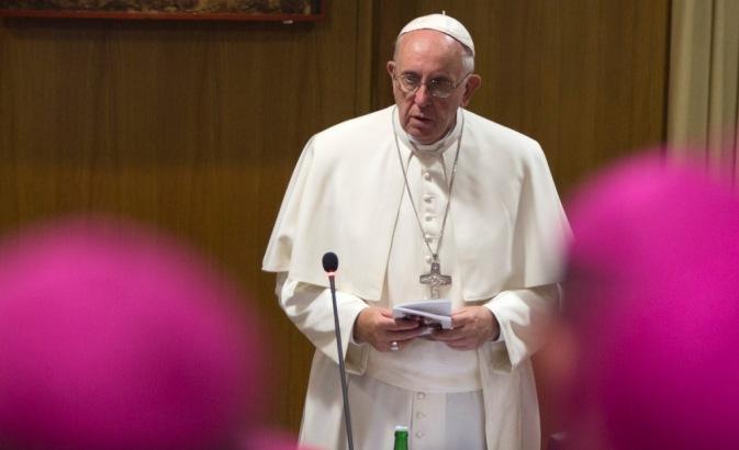 Papa bio zaglavljen u liftu, spasili ga vatrogasci