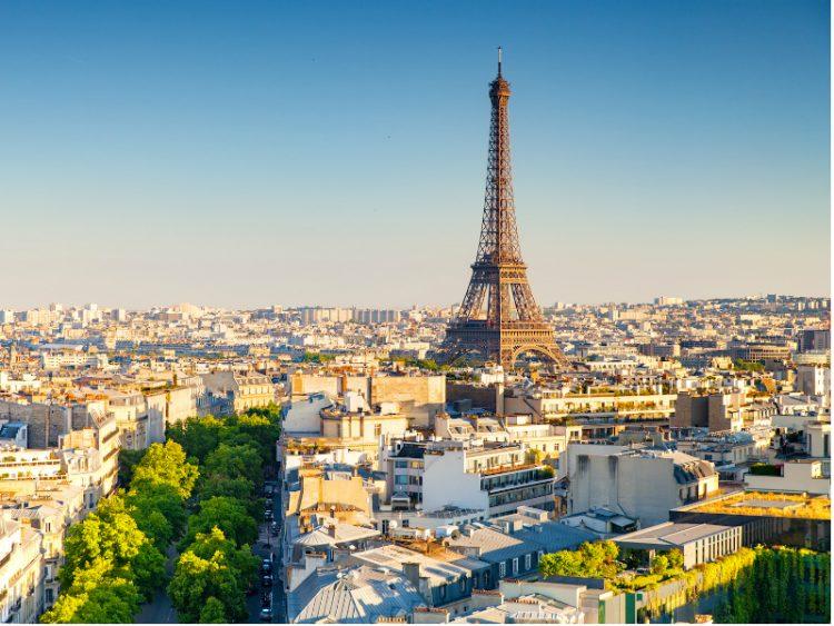 Francuska se protivi sankcijama protiv Zarifa