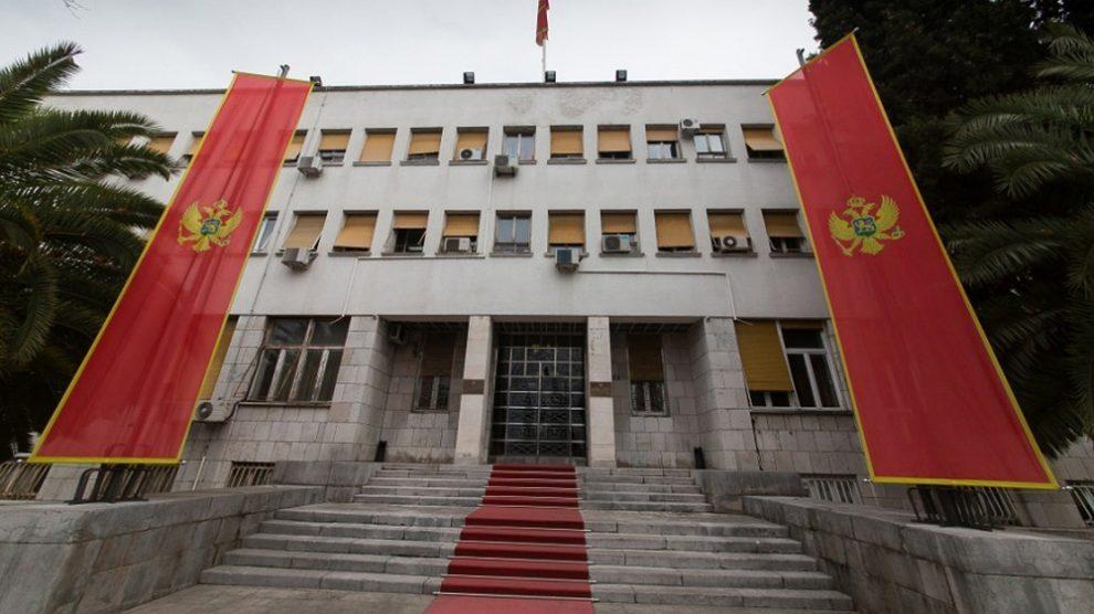 Skupština Crne Gore danas ponovo odlučuje o zakonima koje Đukanović nije potpisao