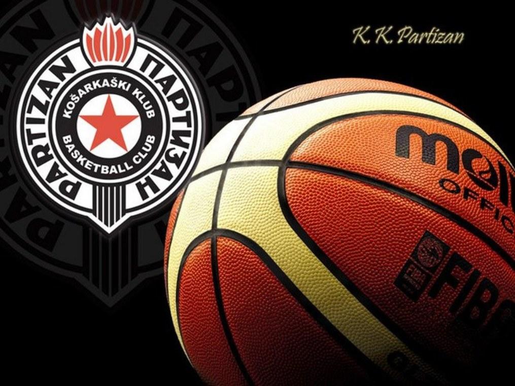 Partizan pozvan u Ligu šampiona!