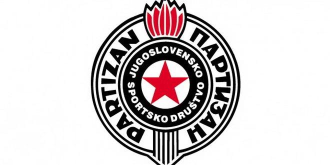 Partizan proslavio 74. rođendan: Arsovićeva i Erski najbolji