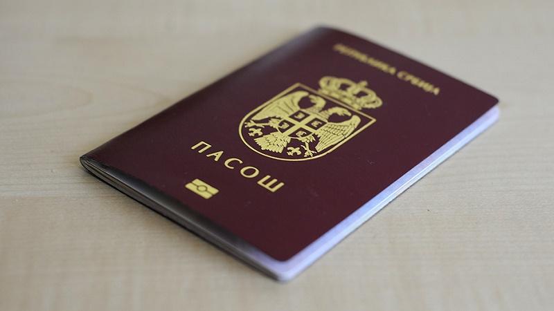 Kosovo popustilo u recipročnim merama za srpske pasoše?