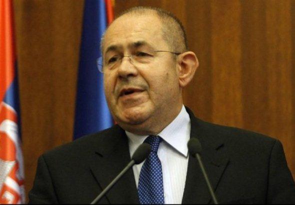 Pastor poziva Mađare u Srbiji da glasaju na izborima za EP
