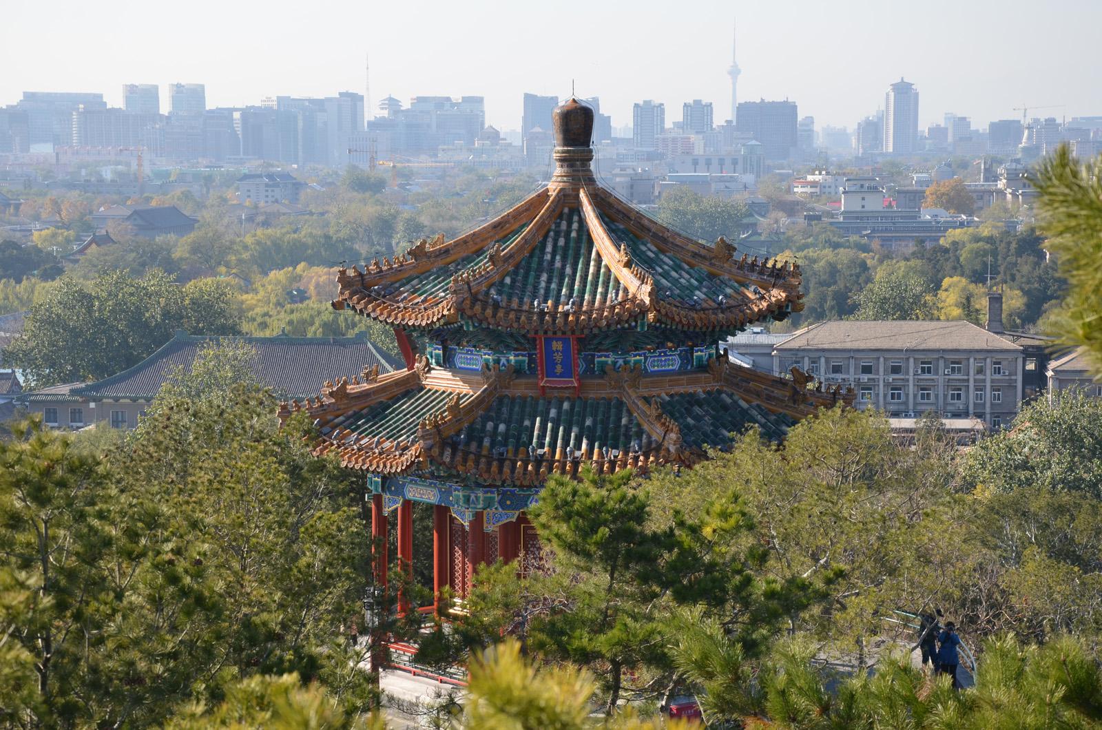 Kina ne prihvata međunarodnu istragu o poreklu korona virusa