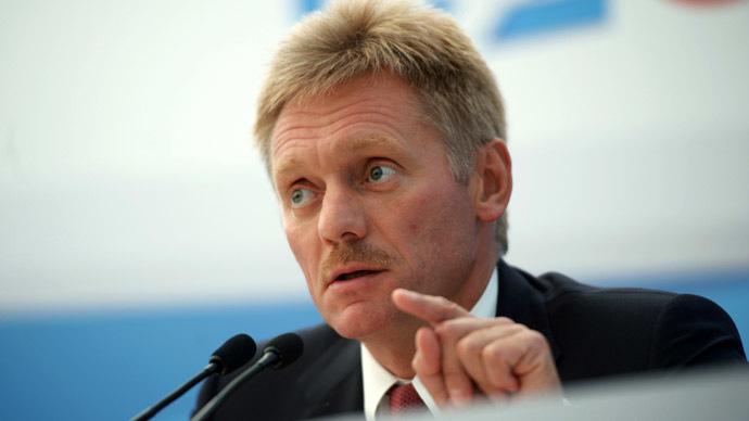 Peskov: Bajden i Putin se sastaju zbog loših odnosa