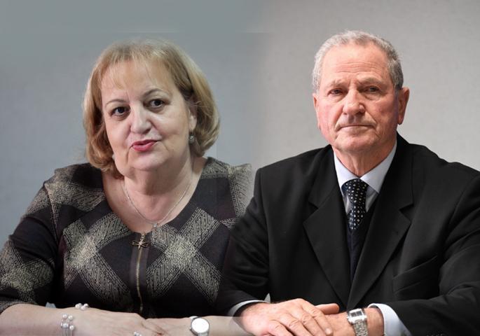 Novosti: Hag zahteva bez odlaganja hapšenje Radete i Jojića