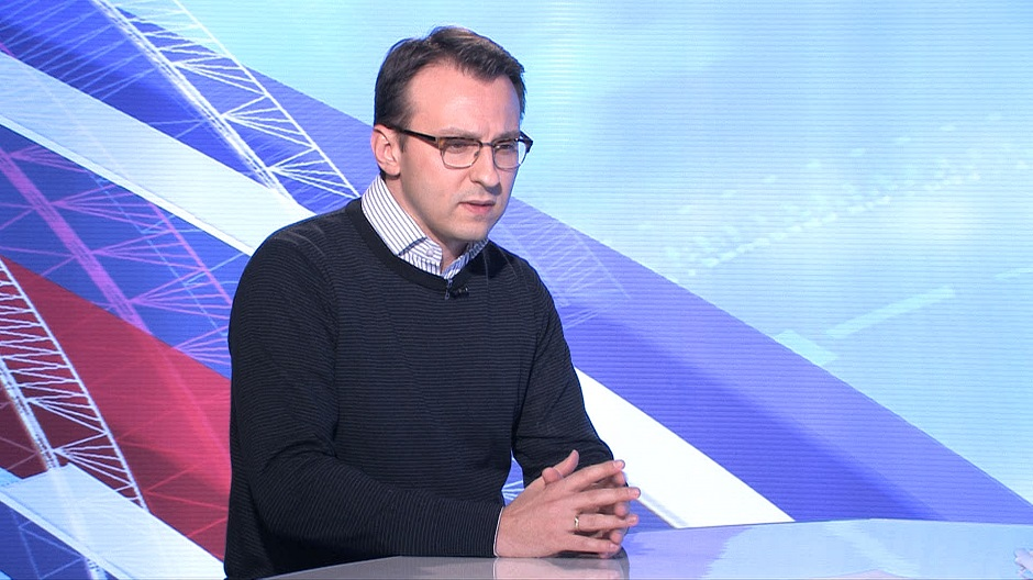 Petković: Pobedom sačuvan srpski karakter severa KiM