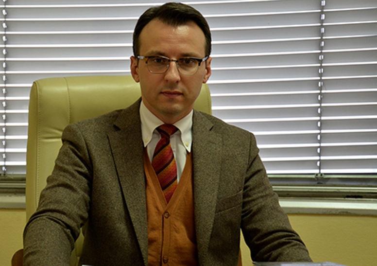 Petković: Sednica o KiM prilika da se čuje istina o tome šta nas čeka