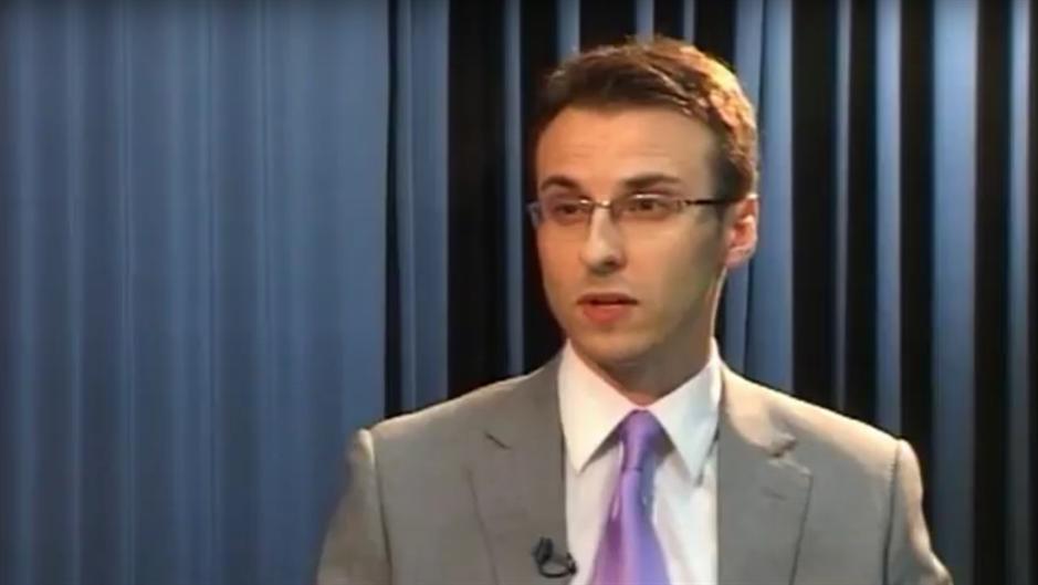 Petković: Priština želi da otme Trepču i sever Kosova i Metohije