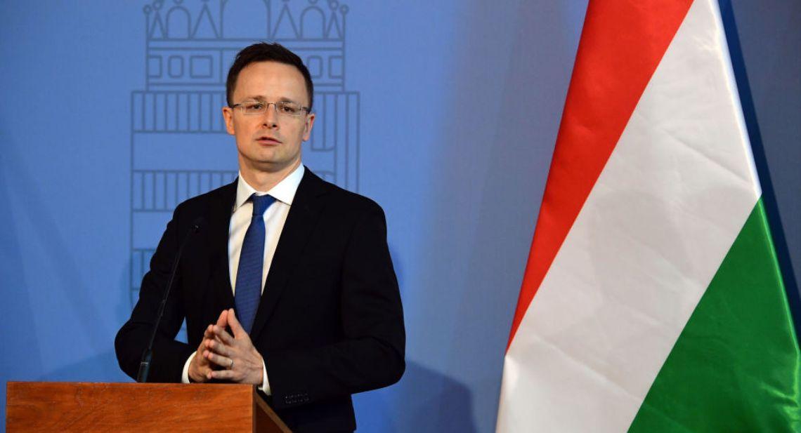 Mađarska spremna da pomogne Srbiji u odbrani južnih granica zbog migranata