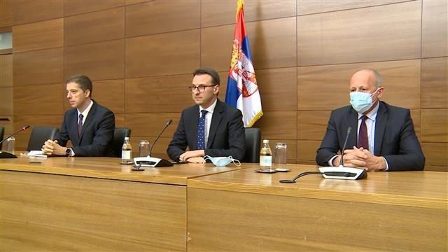 Srbi sa Kosova i Metohije zabrinuti zbog sve češćih napada