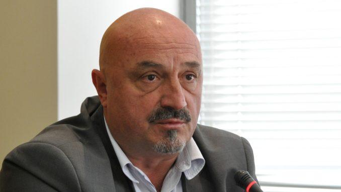 Petronijević: Ne verujem u domete suda za zločine OVK