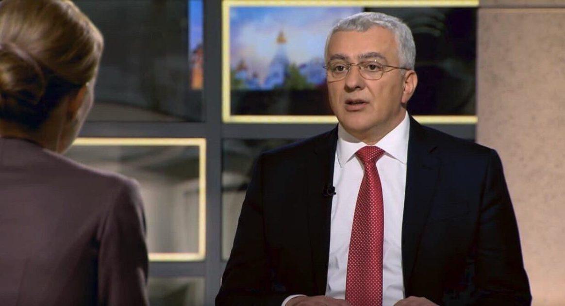 Mandić: Đukanović više ne veruje policajcima
