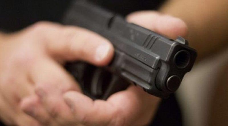 Ubistvo u Prištini, uhapšen napadač
