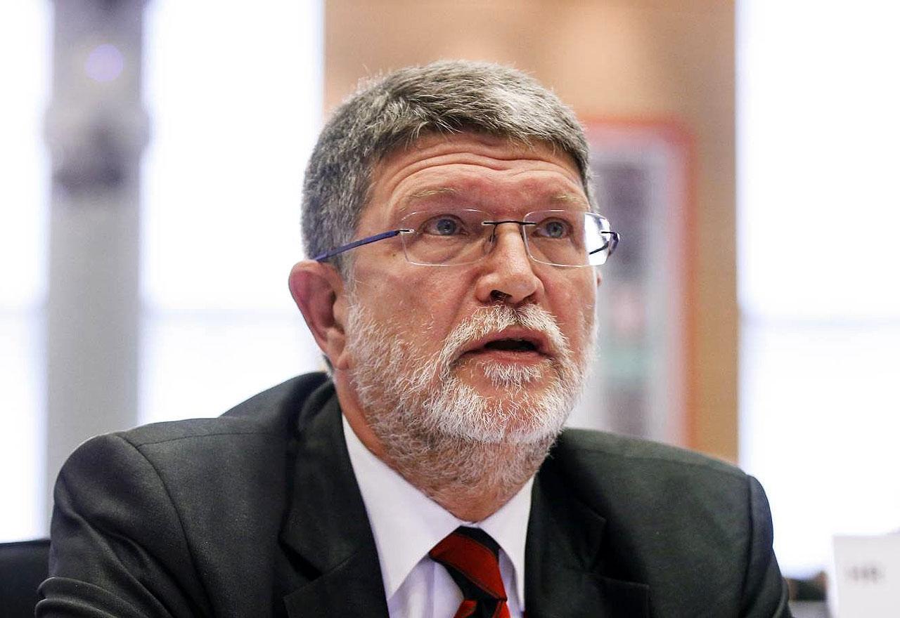 Picula: EU mora da pojača svoj uticaj u regionu