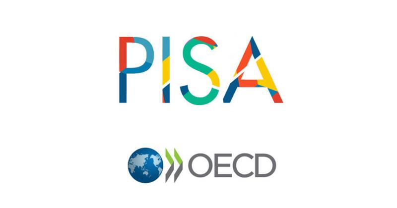 PISA zadaci umesto kombinovanog testa od 2022. godine