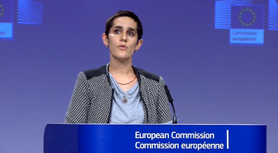 Pisonero: Vakcine su nastavak podrške EU Zapadnom Balkanu