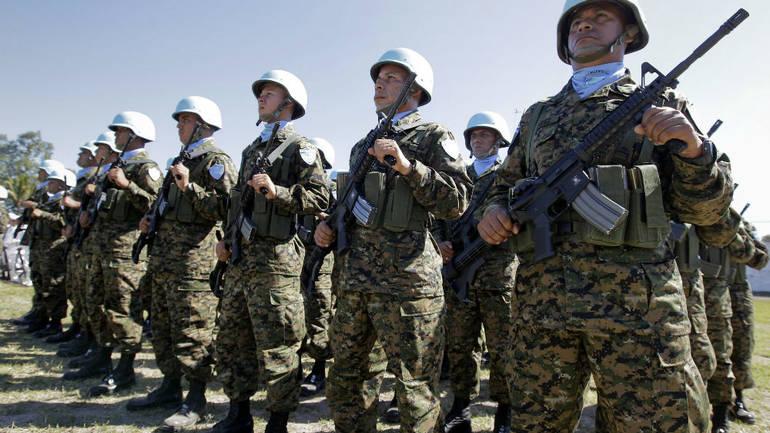 Pravosnažno: Holandija delimično kriva za smrt 350 Srebreničana