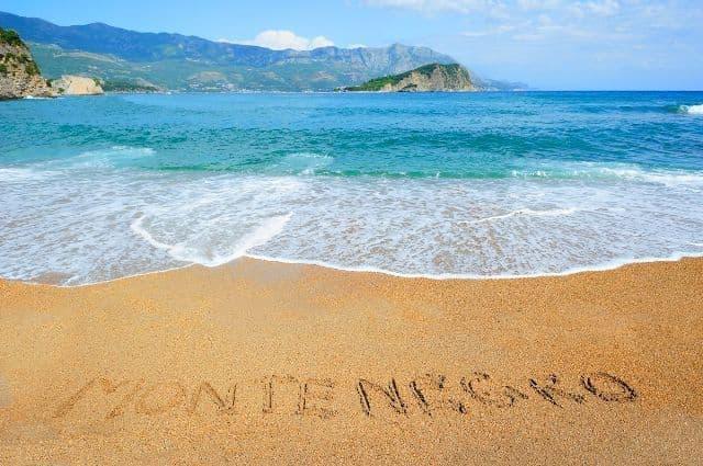 Crna Gora donosi protokol o merma tokom letovanja