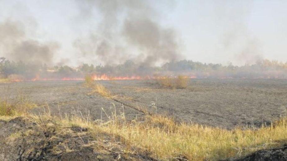 Stanje alarmantno sa požarima, neophodna pomoć Kfora