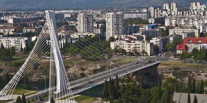 Srpski nacionalni savet u Crnoj Gori pisao Vučiću