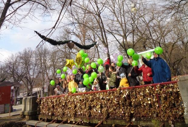 Podrška deci oboleloj od raka širom Srbije