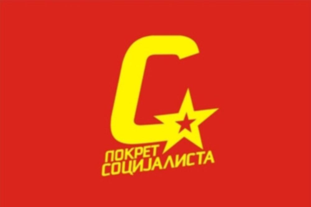 PS: Zabranili spot, ali ne mogu da sakriju Vučićeve rezultate