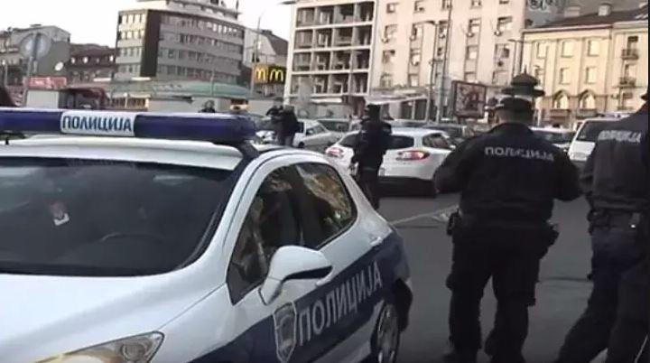 Stefanović:Imamo osumnjičenog za ubistvo,intenzivno radimo