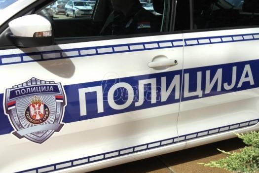 TV Prva: Grupa naoružanih Albanaca upala u selo kod Kuršumlije, ukrali traktor, čula se pucnjava