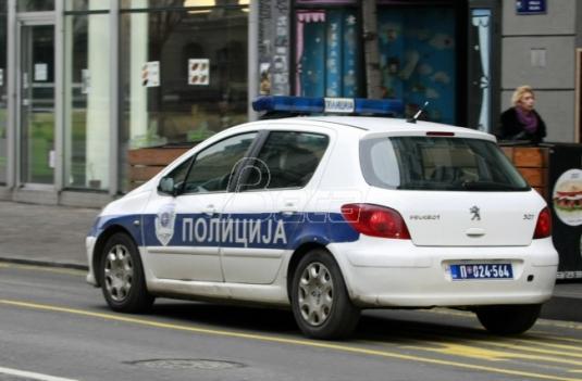 Albanac nožem jurio mlade košarkaše Srbije u Udinama