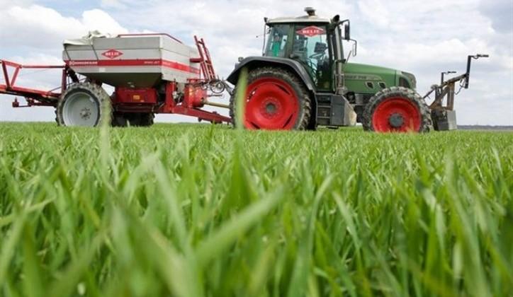 Mladim poljoprivrednicima bespovratno 250 miliona dinara