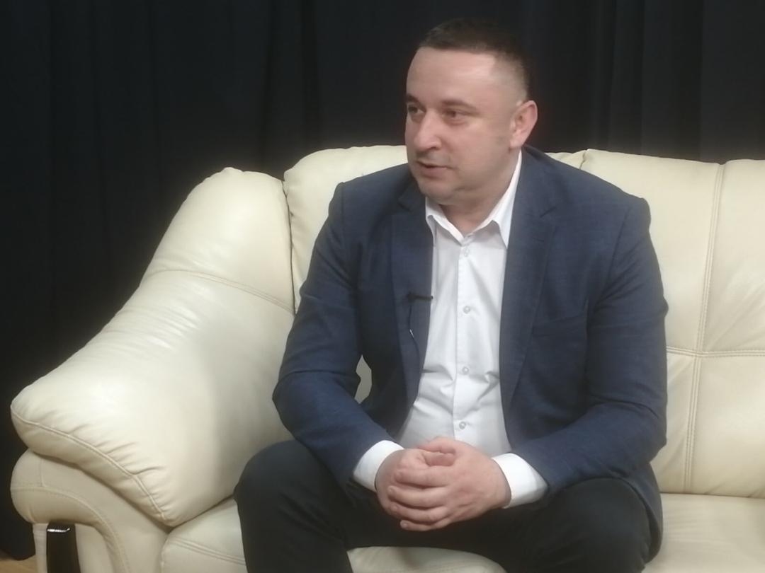 Popović: Glas za Srpsku listu znači glas za ostanak i opstanak na KiM