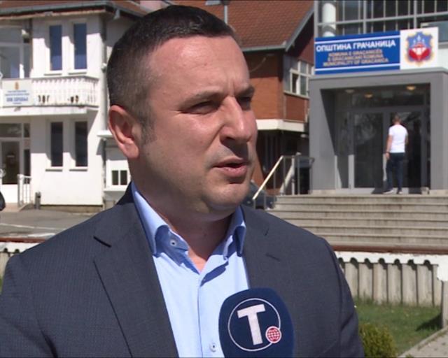 Srpska lista: Koverte bez nadzora, glasovi sada diskutabilni