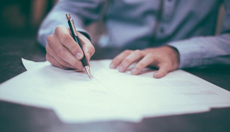 Potpisana dva sporazuma o saradnji sa nemačkim firmama