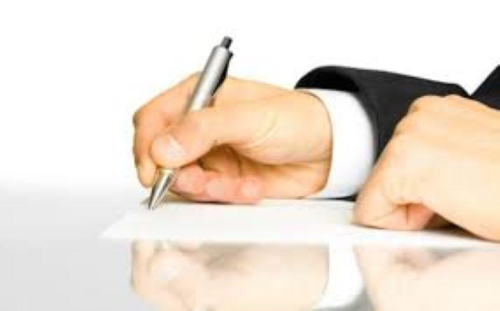 Srbija potpisala Protokol u oblasti podataka o ličnosti