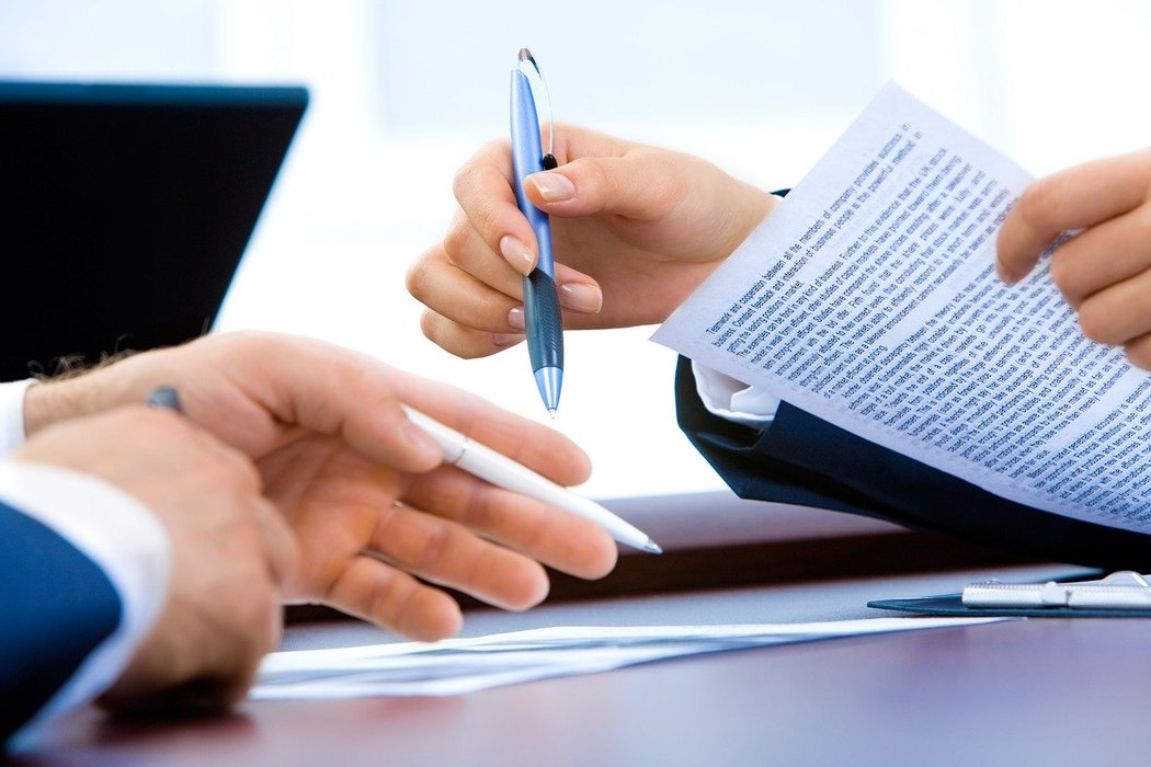 Sporazum o saradnji carinskih administracija Kine i Srbije