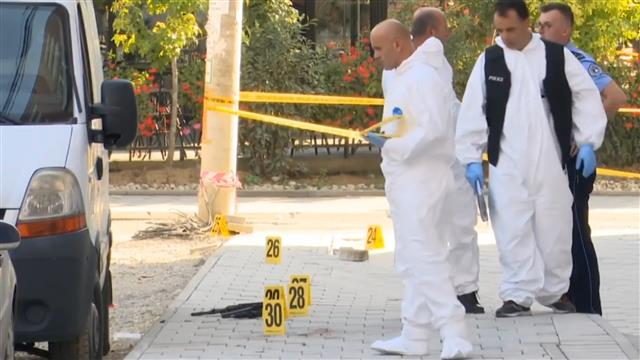 Priština: Još jedna osoba podlegla povredama posle pucnjave
