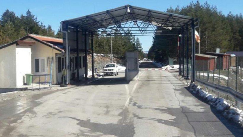 Crna Gora otvorila prelaze, Srbijavan spiska za ulazak bez karantina
