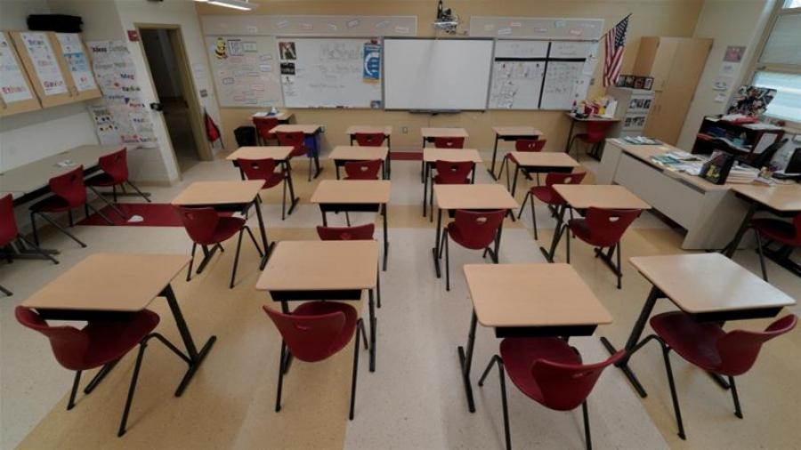 Počinje raspust za učenike osnovnih i srednjih škola