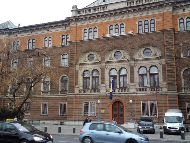 Na SEECP Kosovo kao nedefinisani subjekt sa fus notom