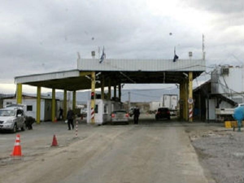 Zogaj: Sledeće sedmice odluka o otvaranju Kosova
