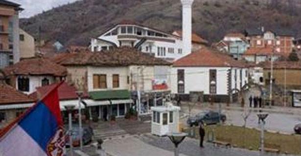 Sputnjik: Hoće li zvanična Albanija imati svoj glas u Parlamentu Srbije