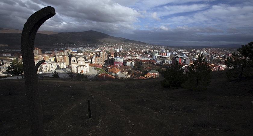 Da li na Kosovu postoji opasnost od smrtonosnog virusa