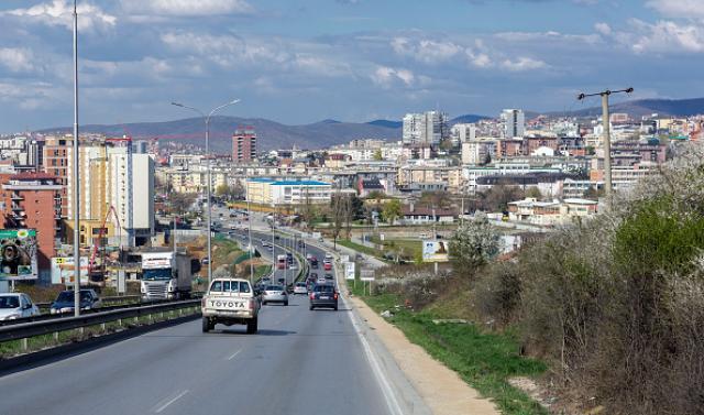 Priština: Podaci o 47 osuđenih kandidata za poslanike su tačni