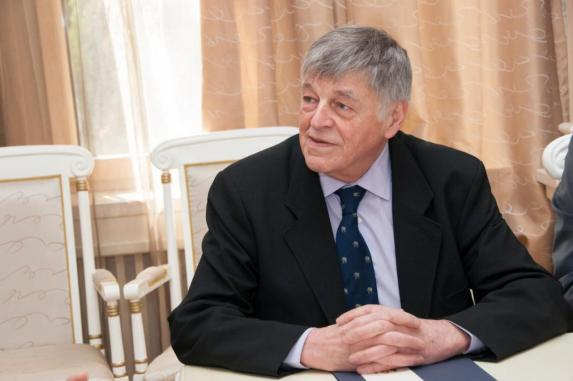Princ Nikola: Gubitak značajne ličnosti za Crnu Goru