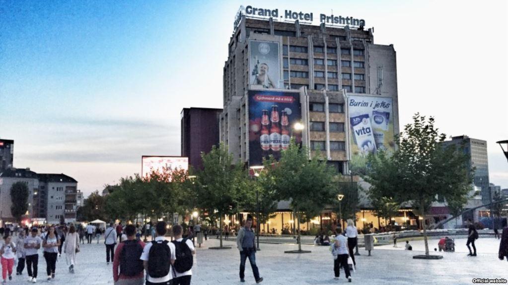 Veteran OVK Ćerići: Na Kosovu nema nade, odlazim