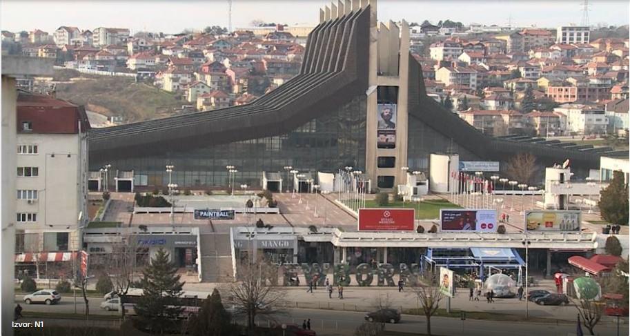 Priština pokrenula proces traženja obeštećenja od Beograda za navodno uništavanje spomenika