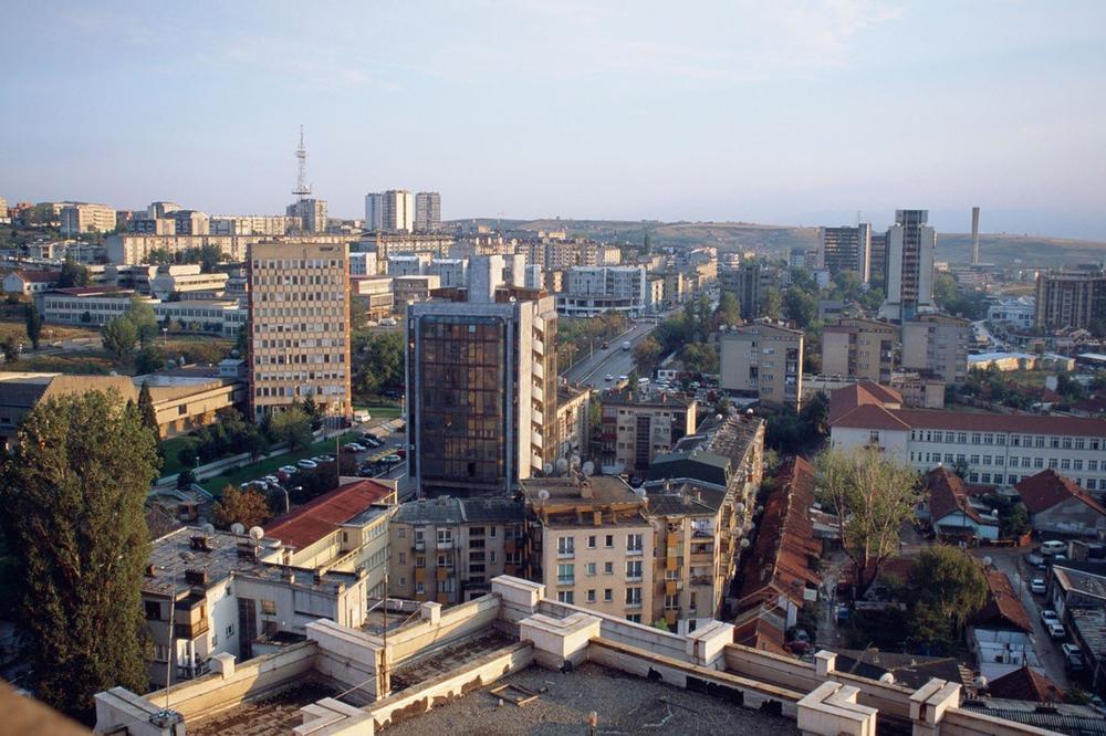 Neusvajanje budžeta blokira finansije na Kosovu