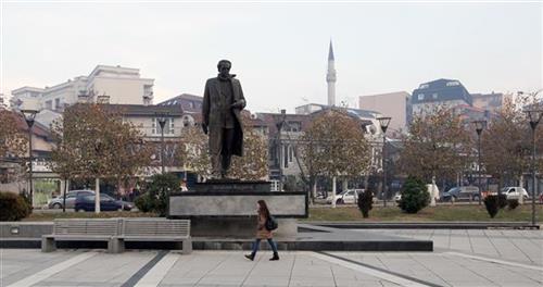 Zeri: Bušati mogući šef kosovske diplomatije