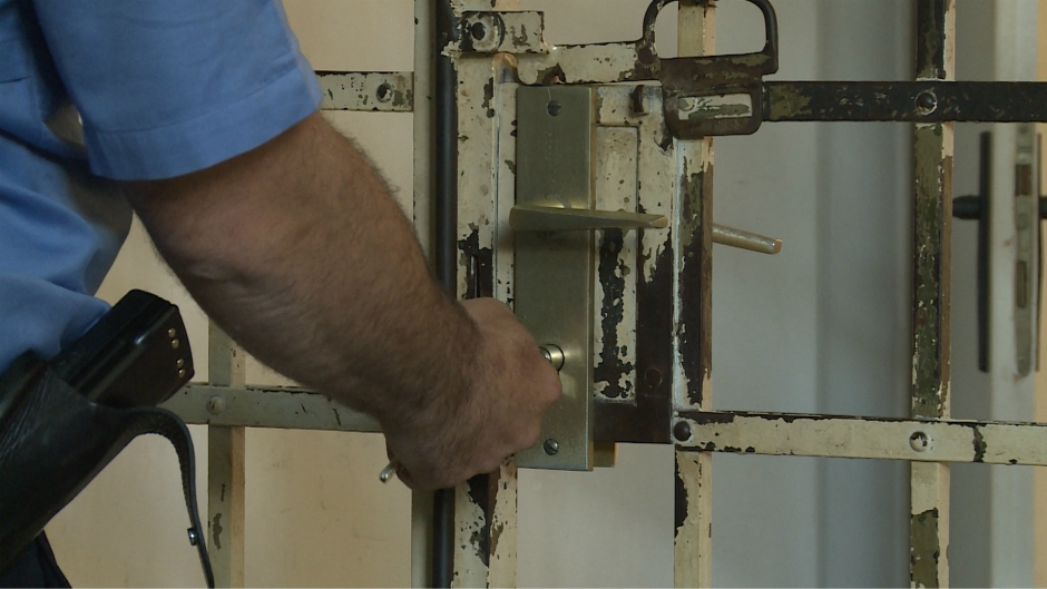 Seljimi iz bolnice vraćen u zatvor